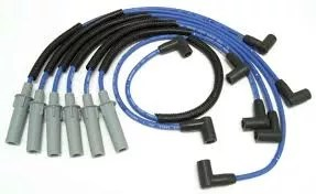 wires6-287x176