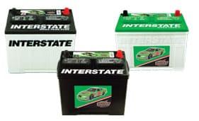 battery_trio1-2721453343-281x171
