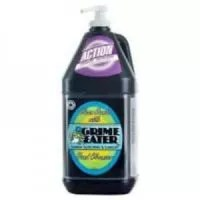 Grime Eater Hand Cleaner