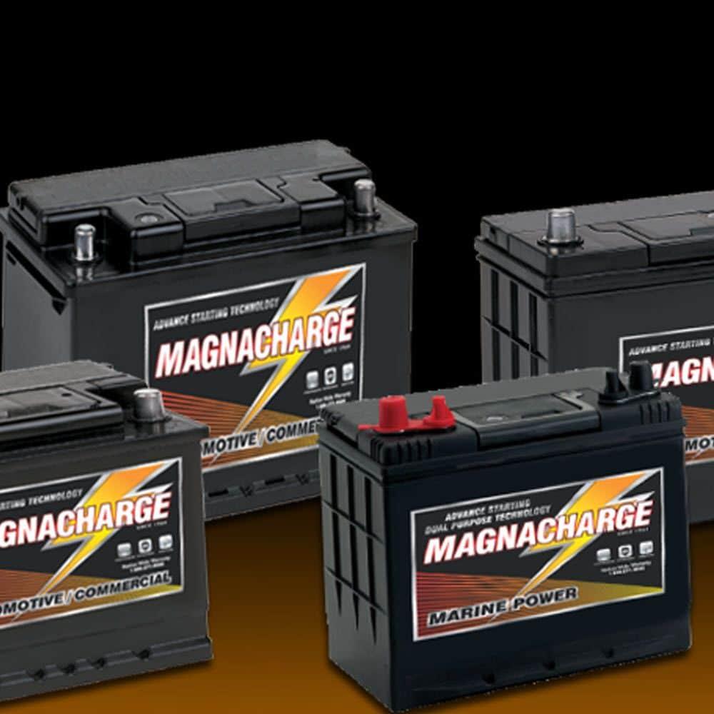 magnacharge-new-crop