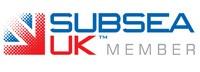 Subsea UK Member