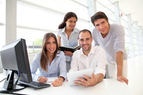 Talent Management Assesment