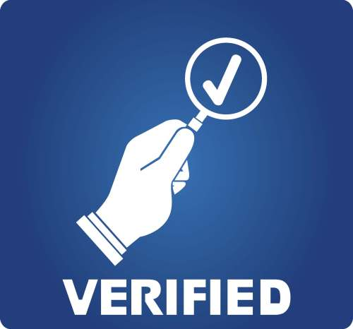 Verification and Certification Services