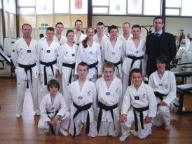 caledoniantkd_black_belts30