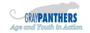 gray_panthers_logo