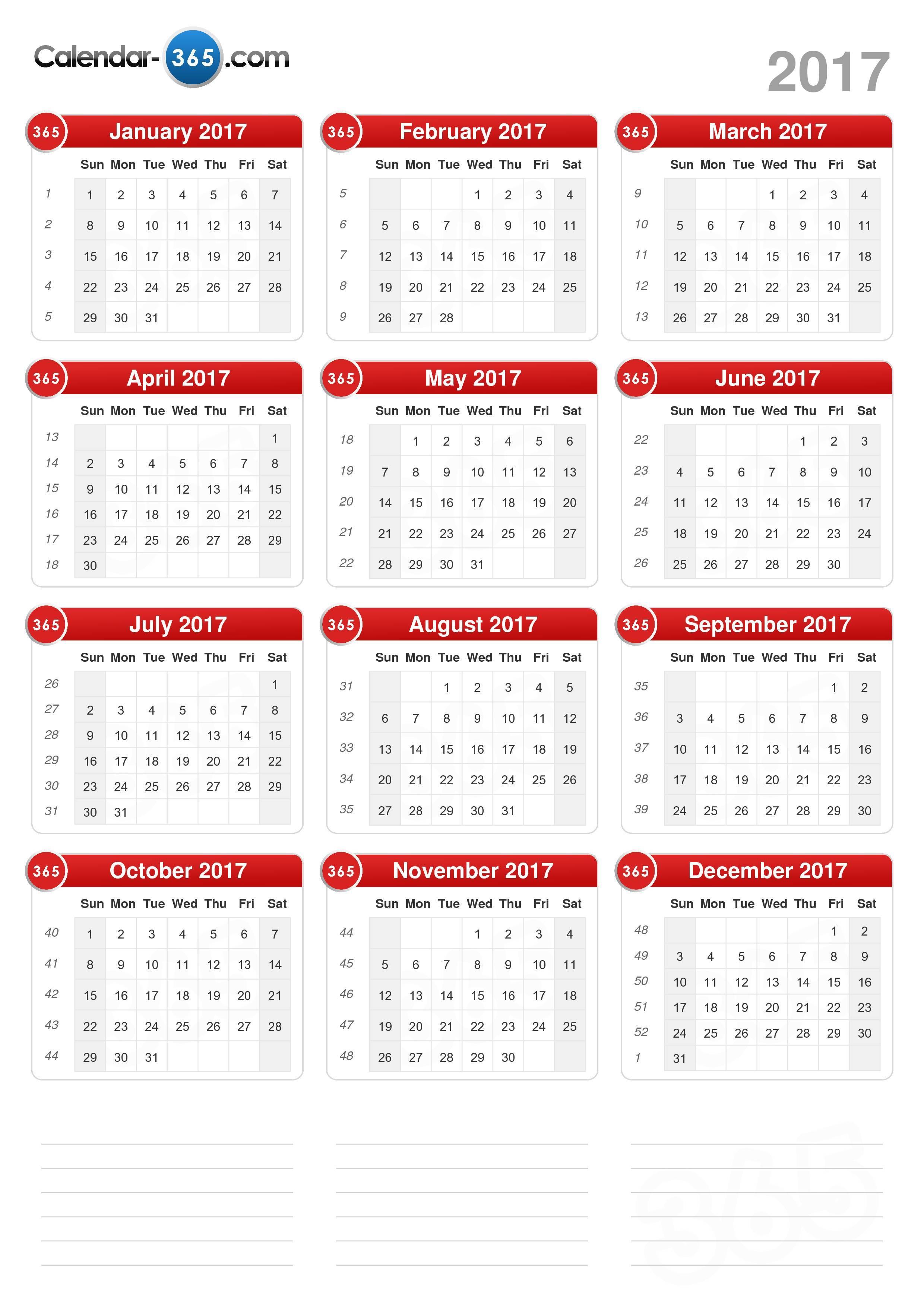 Calendrier Lunaire De Mars 2015 : calendrier, lunaire, Calendrier, Lunaire, France, Newcalendar