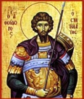 https://i0.wp.com/calendar-ortodox.ro/luna/iunie/0806_teodor-stratilat.jpg?resize=172%2C203