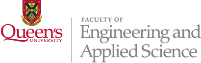 Image result for queen's engineering and applied science