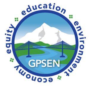 GPSEN's Sustainability Symposium @ Portland Community College Cascade