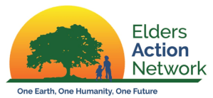 Choices for Sustainable Living Workshop @ Elders Action Network - zoom video conference