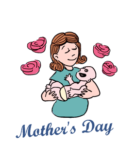 us mother s day