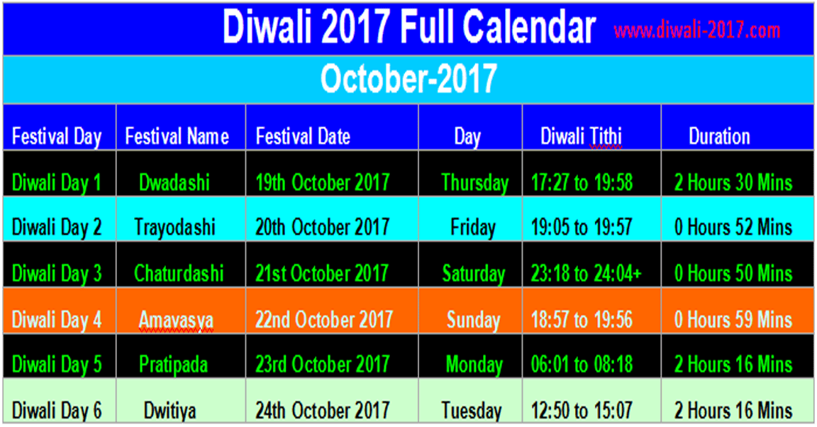 Image Result For Hindu Calendar Free Download