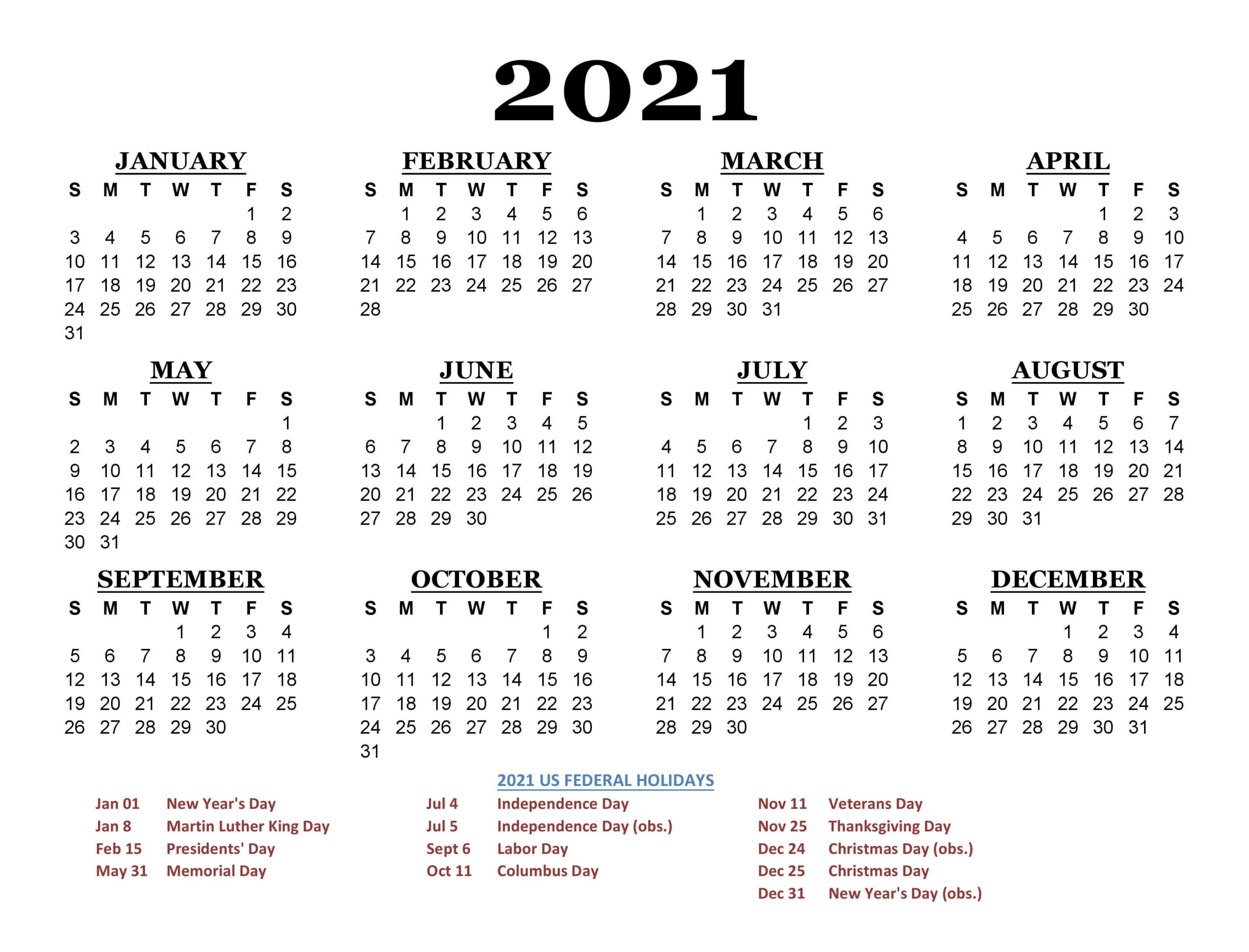 You can learn more about our. Printable India 2021 Calendar With Holidays [PDF ...