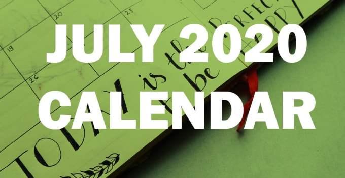 july2020