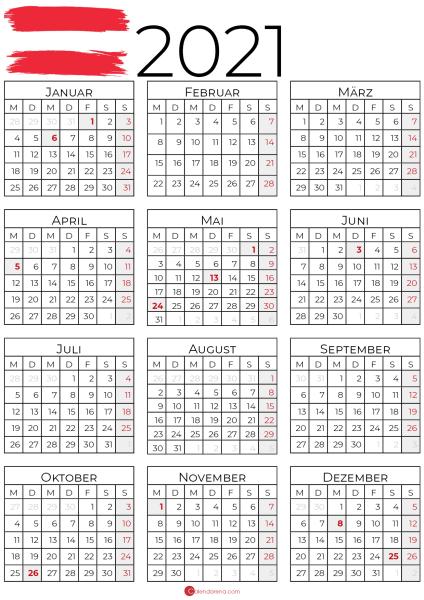 kalender-2021-osterreich