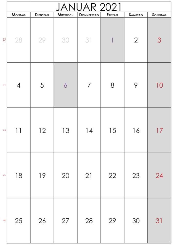 kalender januar 2021_Hochformat2