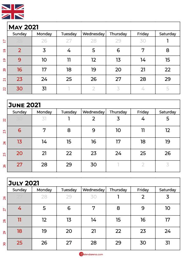 may june july 2021 calendar_portrait uk