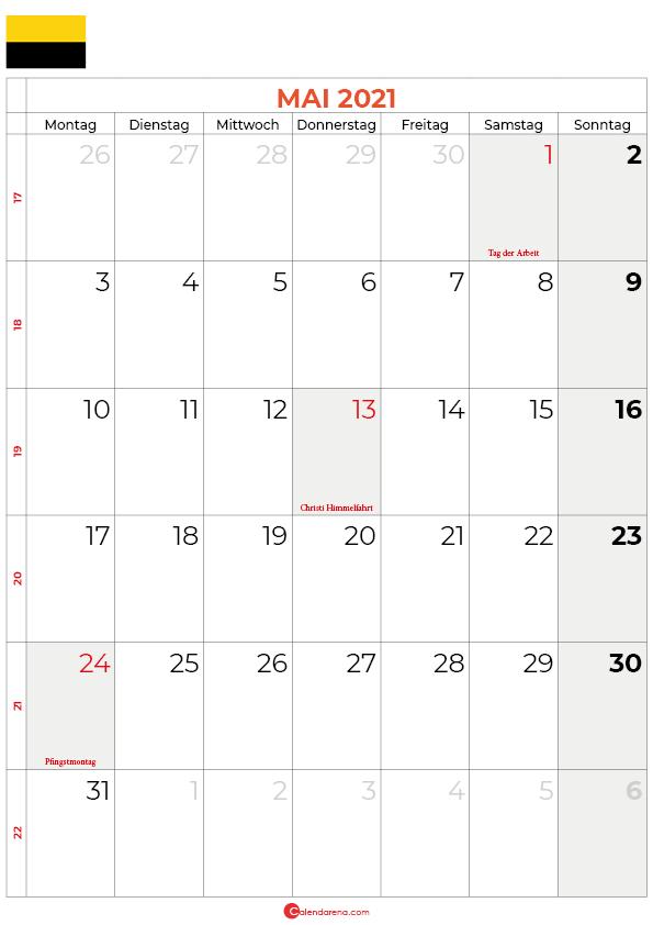 2021-mai-kalender-Sachsen-Anhalt
