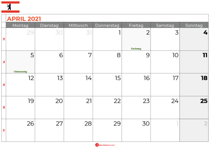 Kalender-april-2021-Berlin