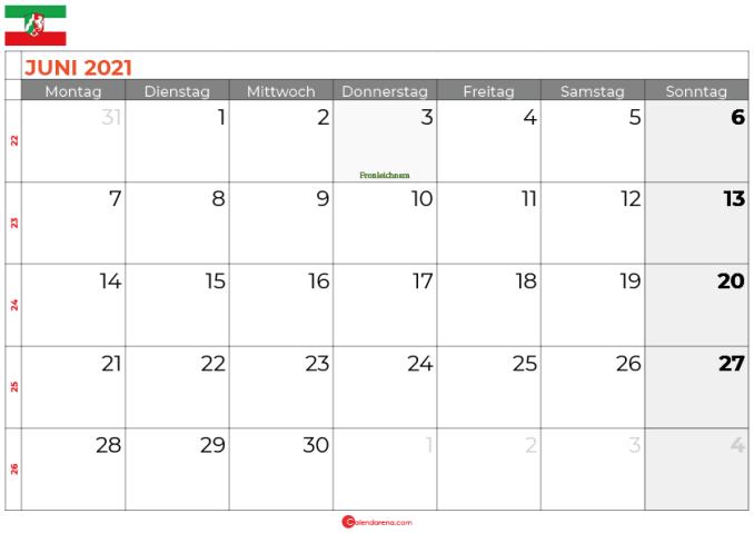 Kalender-juni-2021-Nordrhein-Westfalen