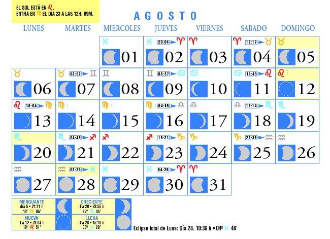 Weihnachtskalender Netto.A Lunar Calendar Adventskalender Online Netto