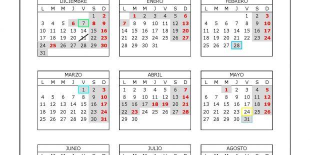 Una Schedule 2018 Auto Electrical Wiring Diagram