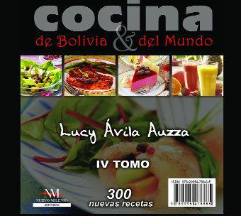 Beni  Sabores de Bolivia  Pgina 2