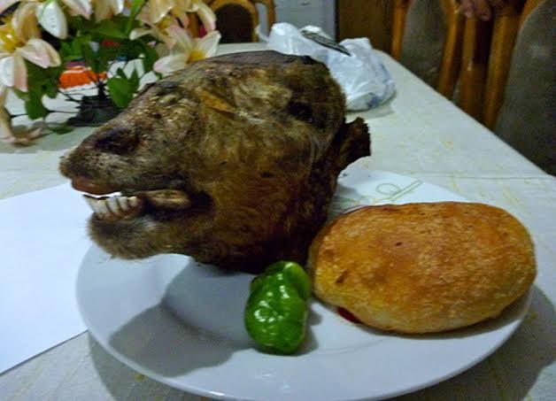 platos oruro  Resultados de la bsqueda  Sabores de Bolivia