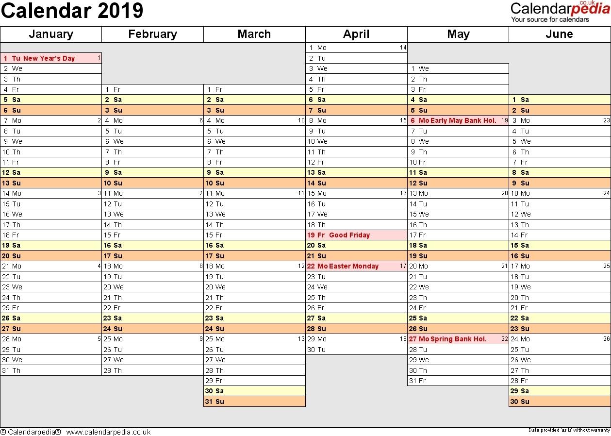 Windows 8 Calendar Show Week Number | Month Calendar Printable
