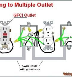 three way switch hookup jpg gfi wiring diagram jpg [ 1350 x 802 Pixel ]