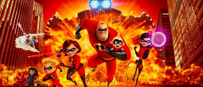 prochnow movies the incredibles