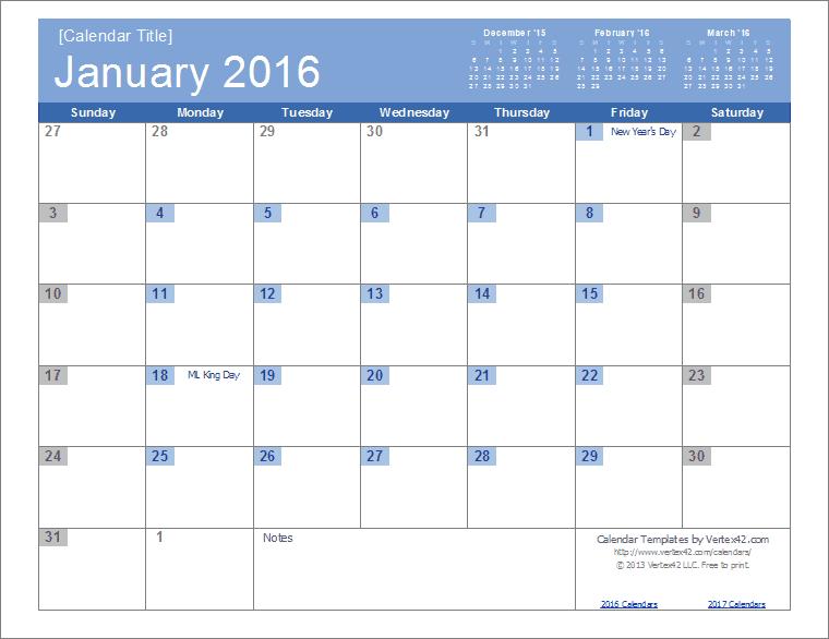 Calendar Template In Word 2007 | Calendar Template Vector 2014