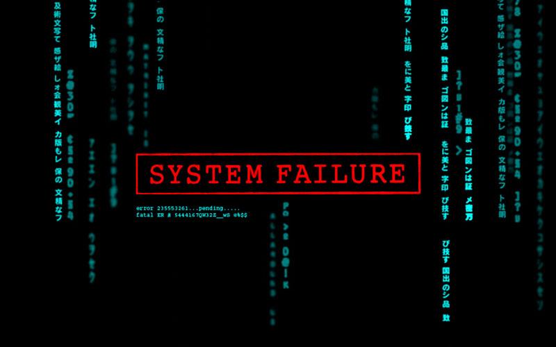 matrix-system_00246542