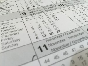 calendar-547619_960_720