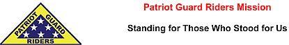 Patriot_Guard_Riders_Mission_-.jpg
