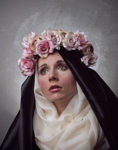 Résultats de recherche d'images pour «saint du 23 aout»
