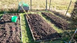 calendrier lunaire permaculture amélioration des sols du potager