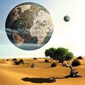 calendrier lunaire nature terre lune