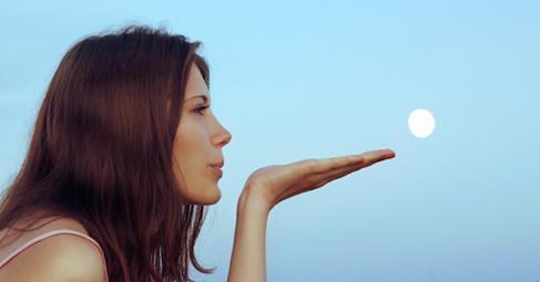 calendrier lunaire sante stress angoisses