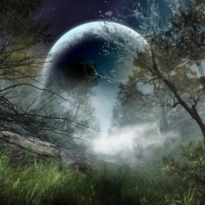 calendrier lunaire du 1 au 2 mars