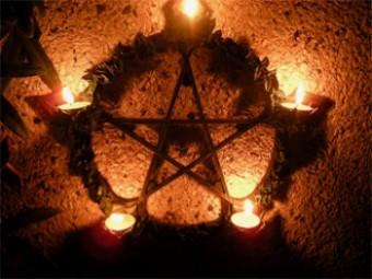 calendrier lunaire outils magiques sorcellerie-wicca-pentagramme