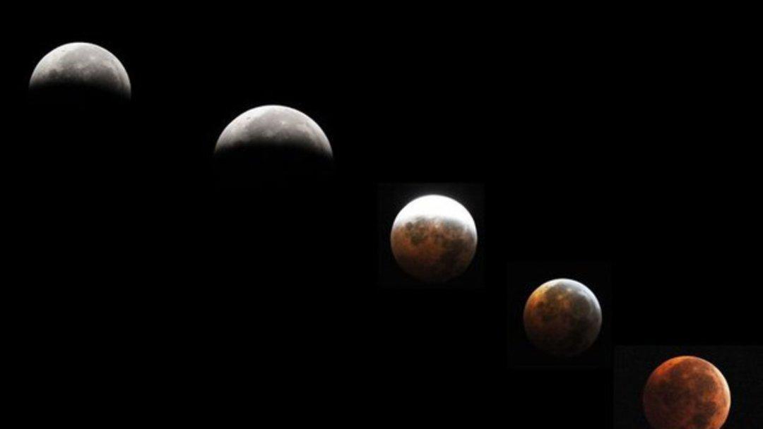 calendrier lunaire jardin du 13 septembre eclipse de lune