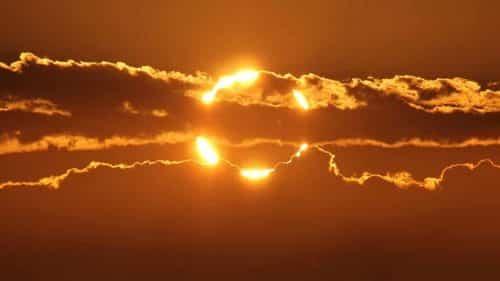 calendrier lunaire jardin du 31 aout eclipse annulaire de soleil
