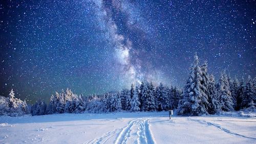 calendrier lunaire decembre 2018