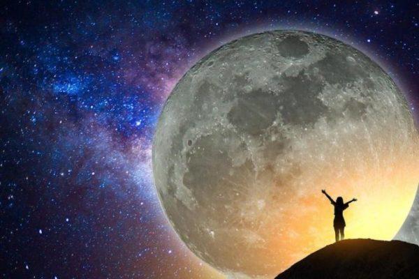 alerte pleine lune 2019