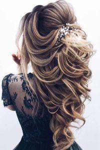 calendrier lunaire cheveux 2020 - decembre