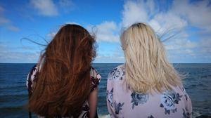calendrier lunaire cheveux 2021 - septembre