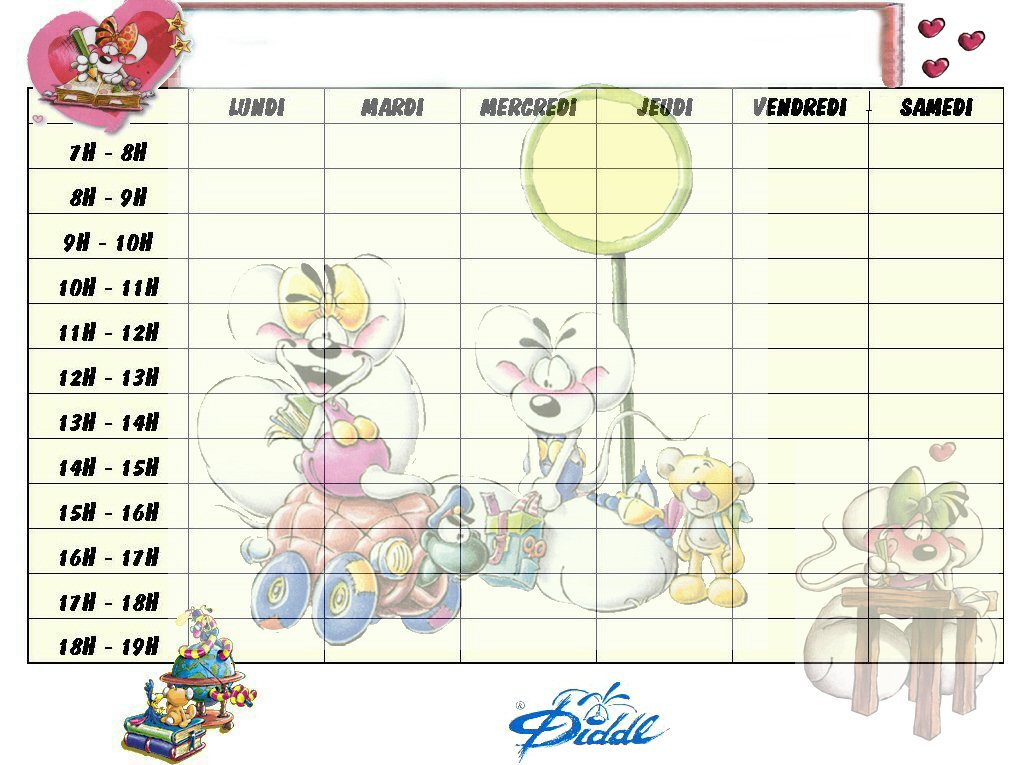 Calendrier Aubade 2013 Pdf Download