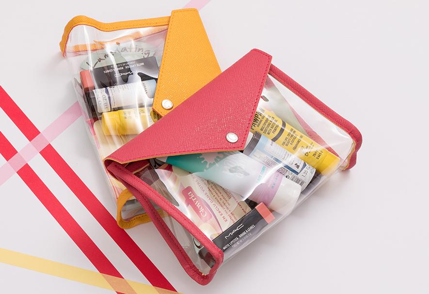 Spoiler contenu Glowria Box Mai 2021 collab Mac Cosmetics + 3€ reduction