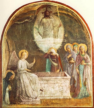 resurrection_fra_angelico